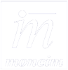 MONCIM